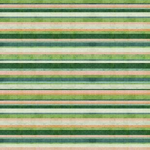 Mossy stripe