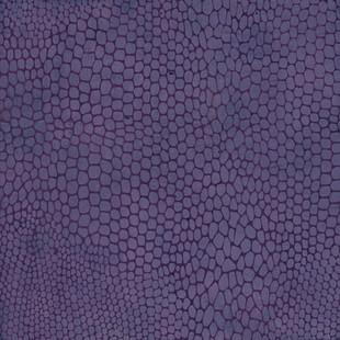 dino skin purple