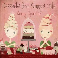 Sunny's Cafe
