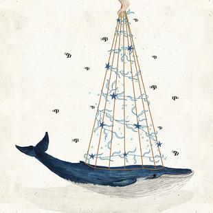 Whaley Christmas 2