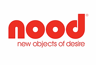 nood.png