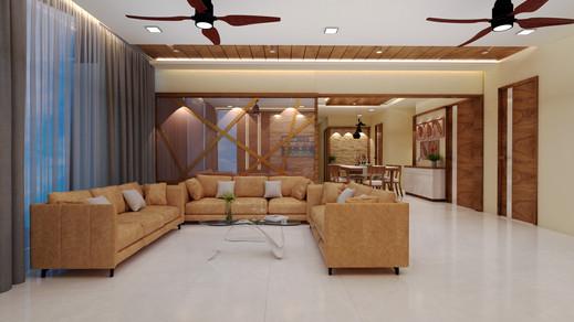 Living Room_View-1.jpg