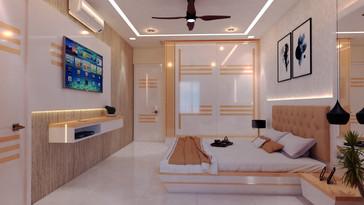 Brother's Bedroom_View-2.jpg