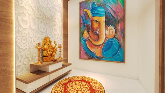 Puja Room_View-1.jpg