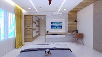 Master Bedroom_View-3.jpg