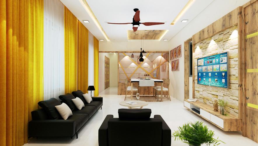 Living Room_View-1 (1).jpg