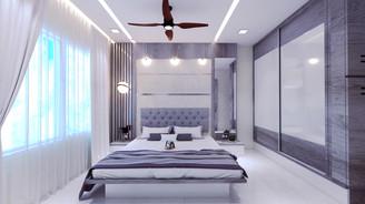 Guest Bedroom_View-4.jpg