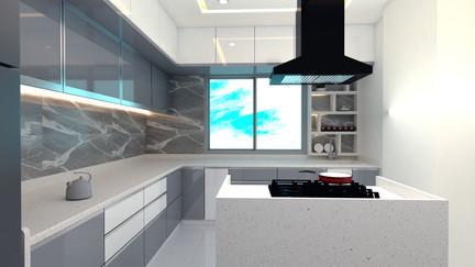 Kitchen_View-2.jpg