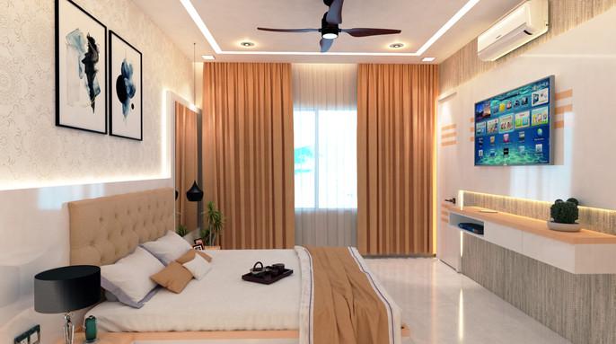 Brother's Bedroom_View-1.jpg