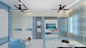 Parents Bedroom_View-2.jpg