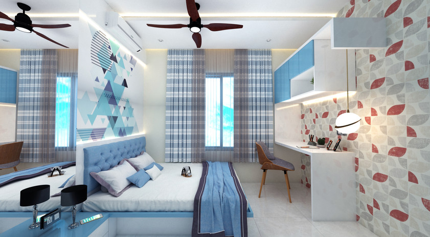 Childern Bedroom_View-1.jpg