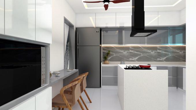 Kitchen_View-1.jpg