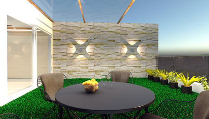 Terrace_View-3.jpg
