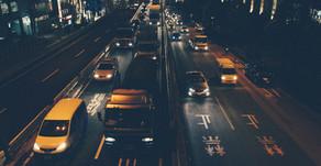 Intersys gewinnt Projekt für Verkehrsdatenplattform des Kantons Zürich