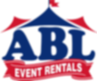 ABL Event Rental-FINAL[217].png