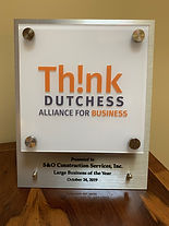 Think Dutchess Award.jpg