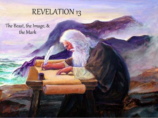 177047912-revelation13-1-638.jpg