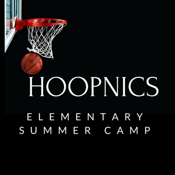 ELEMENTARY HOOPNICS CAMPS (1)