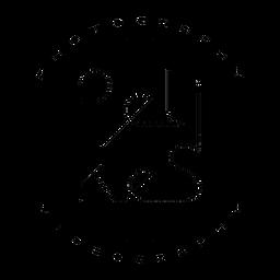 Valokuvauspalvelu. Valokuvauspalvelut. Videokuvauspalvelut. Videokuvuaspalvelu.  Ammattilainen valokuvaaja Helsingissä:  Muoto, Perhe, Yritys, Tuote, Tapahtuma, Juhla, Mainos -valokuvaus  -videotuotanto Suomessa ja ympäri Maailma!  Erityisesti työskentely teidän esimerkkien. #ВидеосъёмкавХельсинки #Видеосъёмка в Хельсинки, Вантаа, Эспоо и по всей Финляндии
