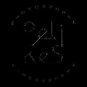 Valokuvauspalvelu. Valokuvauspalvelut. Videokuvauspalvelut. Videokuvuaspalvelu.  Ammattilainen valokuvaaja Helsingissä:  Muoto, Perhe, Yritys, Tuote, Tapahtuma,  Juhla, Mainos ja muu -valokuvaus  sekä -videotuotanto Suomessa ja ympäri Maailma!  Erityisesti työskentely teidän esimerkkien (references) ja toiveiden suhteen  mihin tahansa suuntaan ja tyylilajin!