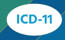 Are You Ready For ICD-11?