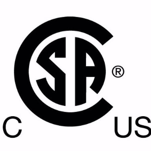 c-csa-us-logo_edited.jpg