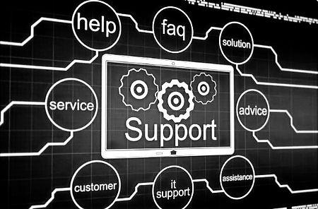tech-support_edited.jpg