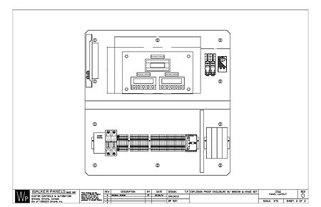 Explosion Proof LC Back Plate-page-001.j