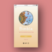 bimble_app-01.png