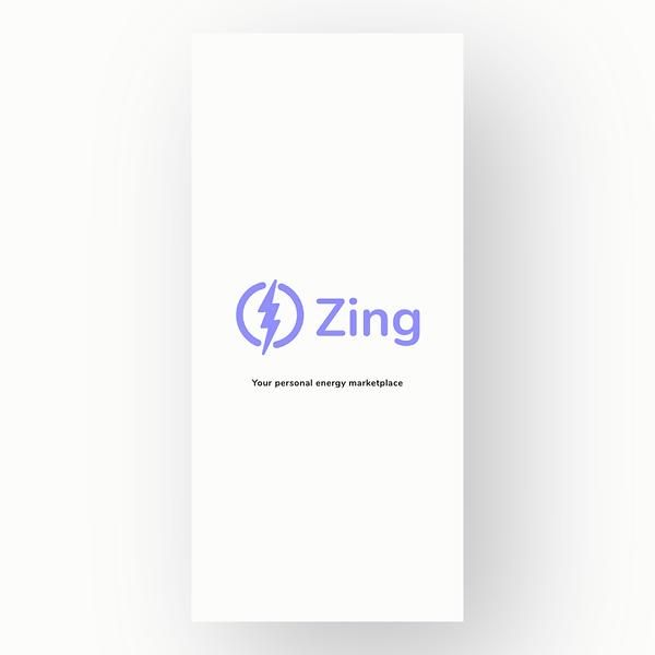 zing2-06.png