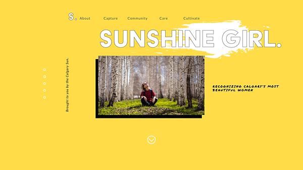 SunShineRemake-01.png
