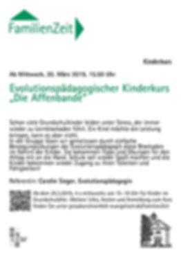 2019.03_Kurs_Evolutionspädagogik.jpg