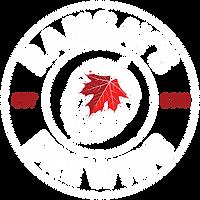 Ramsay's Brewing logo _ CMYK_w + trans.p