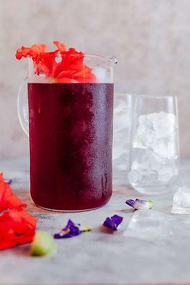 hibiscus ice tea.jpeg
