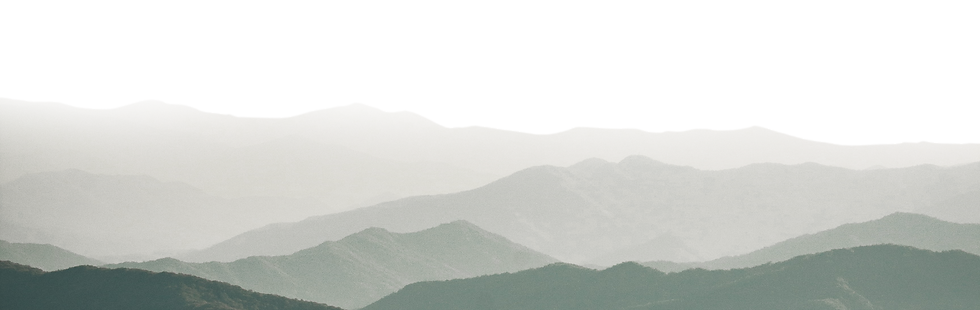 Mountains_edited.png