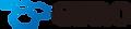 株式会社ジフロ 映像制作 リクルート 広告 ビデオ