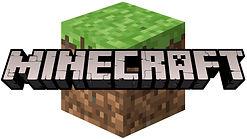 Minecraft-Emblem.jpg