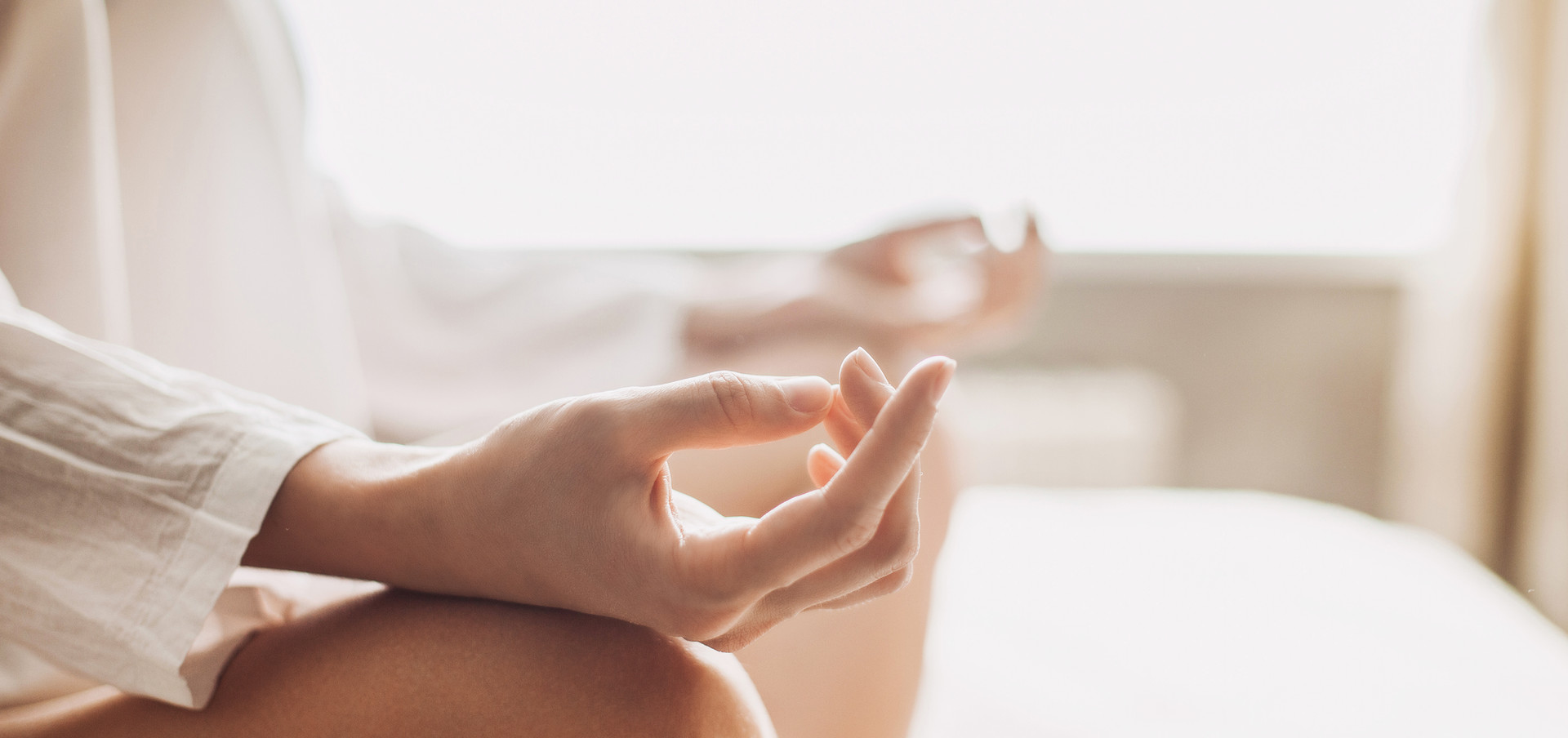 Relaxing Meditations
