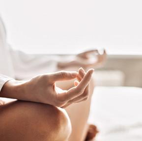 Meditation Online