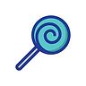 Facebook Lollipop.png