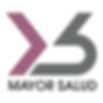 MAYOR SALUD_logo-01.png