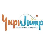 YUPIJUMP.png
