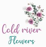 coldriver flowers portales -03.png