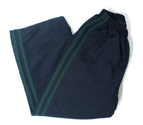 Pantalón sudadera