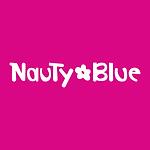 NautyBlue_logo.png