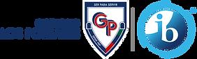 GP_escudo ib.png