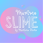 MARIMOSLIME.png