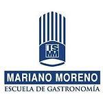 Mariano Moreno_Escuela de Gastronomia.jp