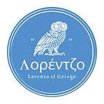 Logo Lorenzo_2021_Marzo 12_El Griego 1.p