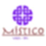 Mistico Yoga Spa-04.png